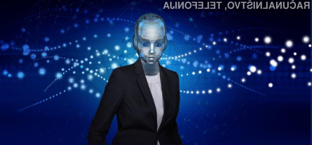 Tehnologija v letu 2019: statistika, ki jo moramo poznati vsi (3. del)