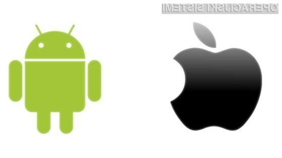 7 stvari, ki jih vaš Android zna, iPhone pa ne