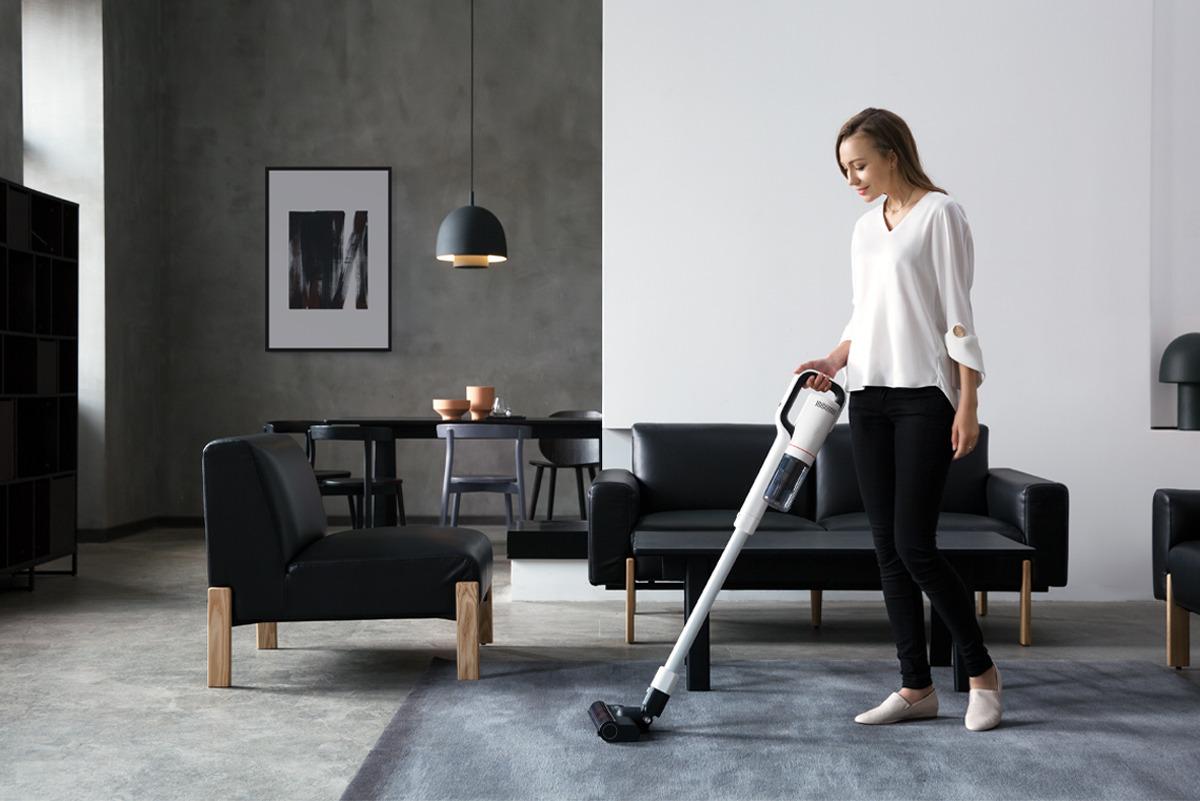 roidmi_cordless-vacuum-cleaner_gallery2.jpg