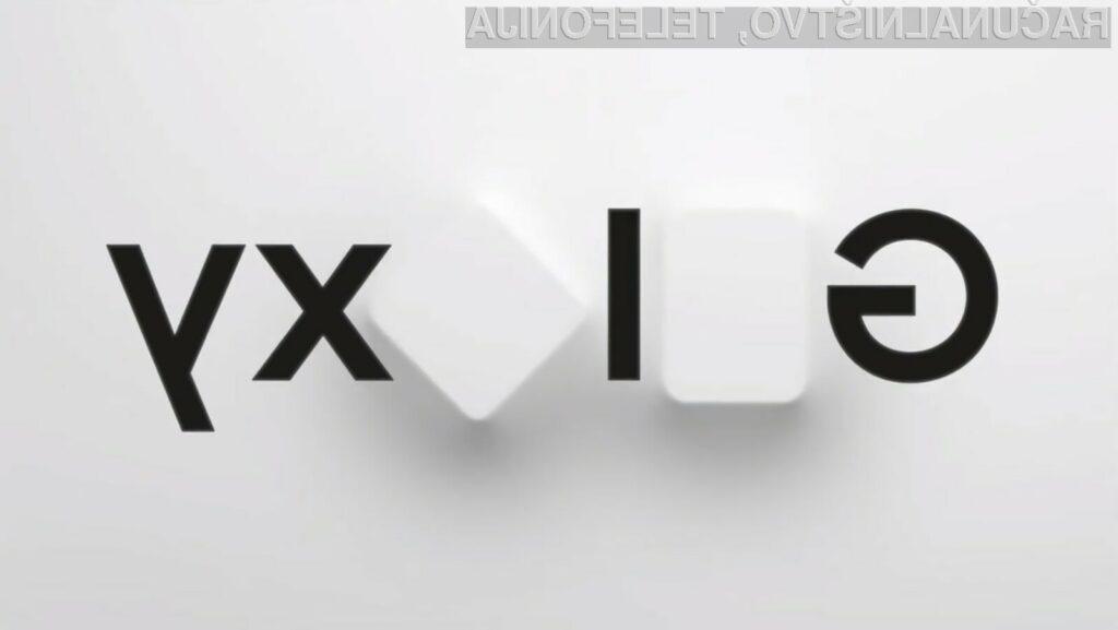 Pametni mobilni telefoni Samsung Galaxy S20 naj bi bili javnosti razkriti 11. februarja letos.