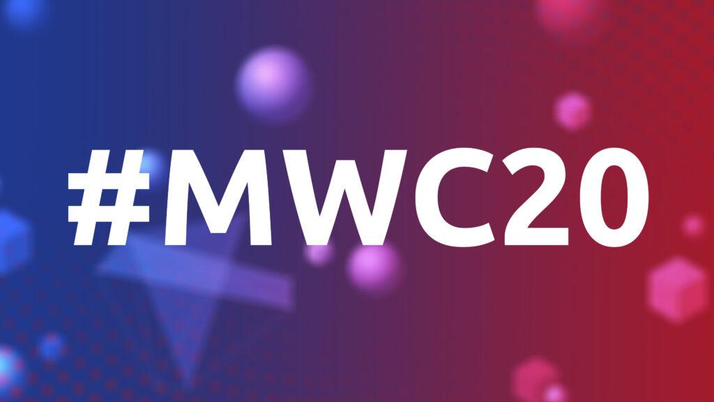 MWC 2020 je odpovedan: kaj sledi?