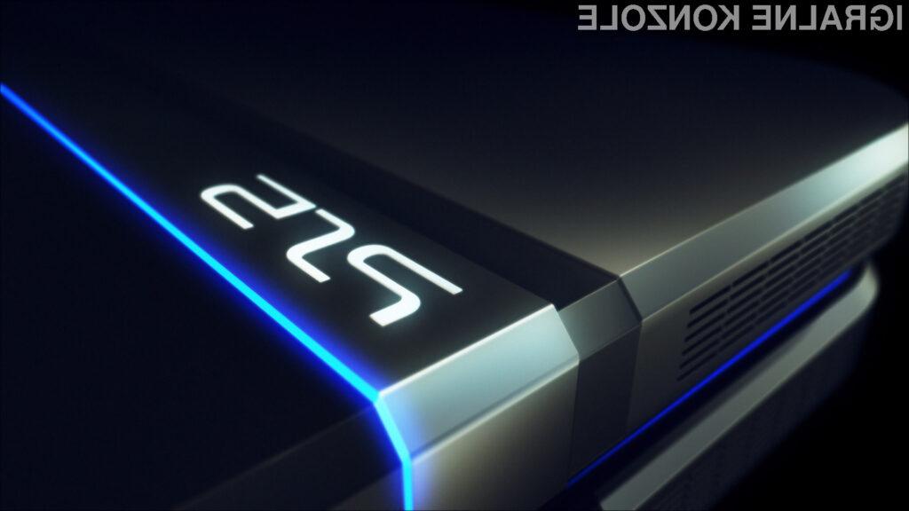 Najbolj in najmanj verjetne govorice o konzoli PlayStation 5