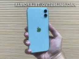 """Funkcija """"Internet Recovery for iOS"""" bo lastnikom mobilnih naprav Apple omogočila obnovo naprave kar preko svetovnega spleta."""