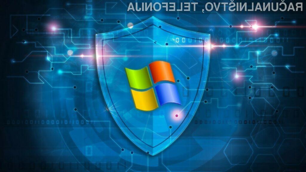 Dobra novica za vse uporabnike odpisanega Windowsa 7