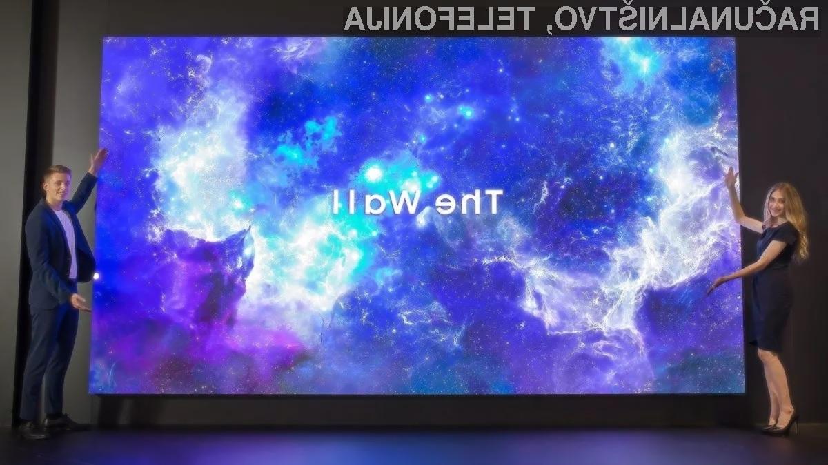samsung-the-wall-tv-1200x675.jpg