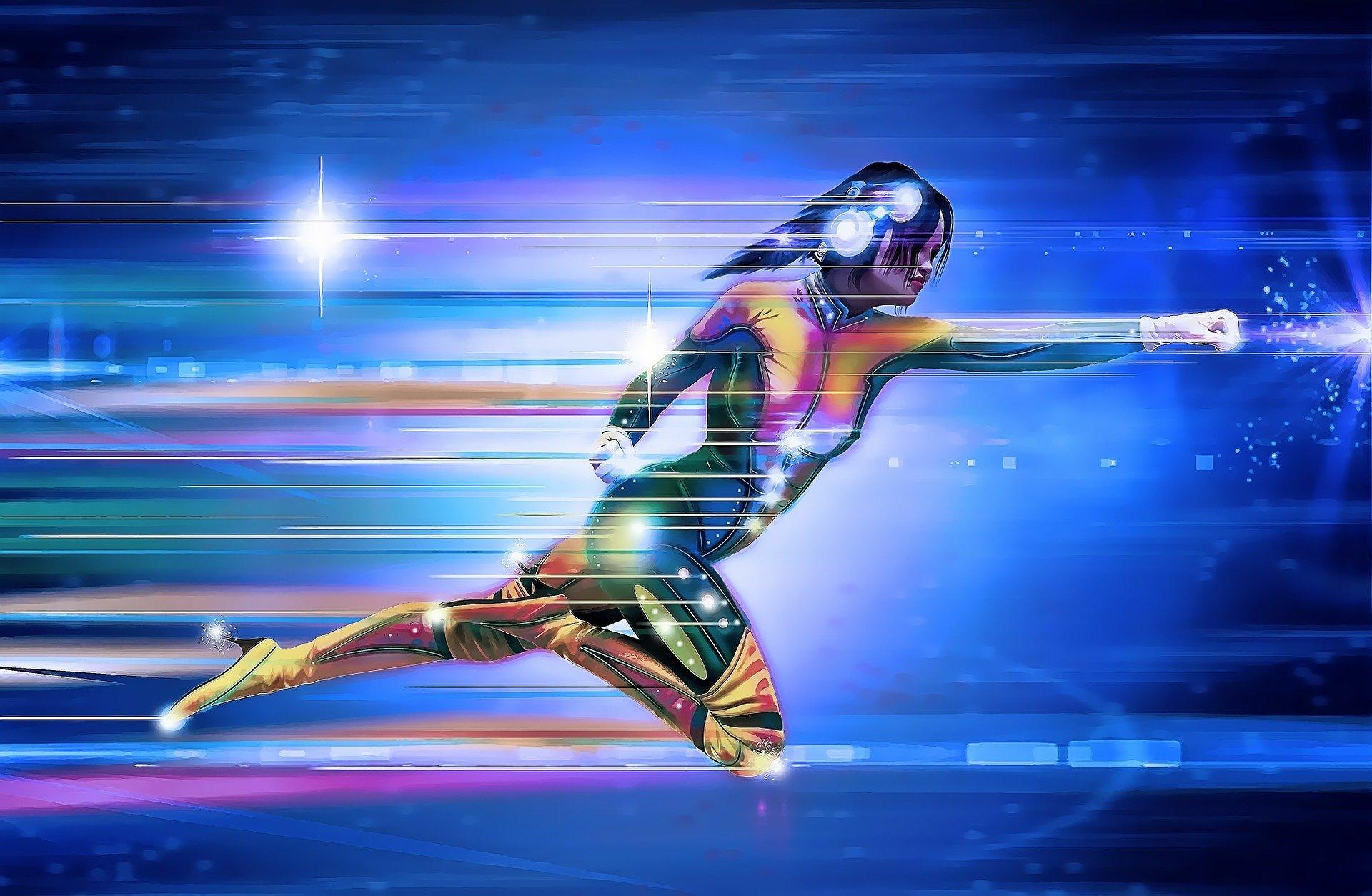 1_superhero-534120_1920.jpg