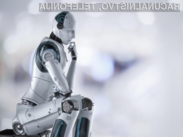 Pričakujemo pospešeno avtomatizacijo podjetij po koncu krize