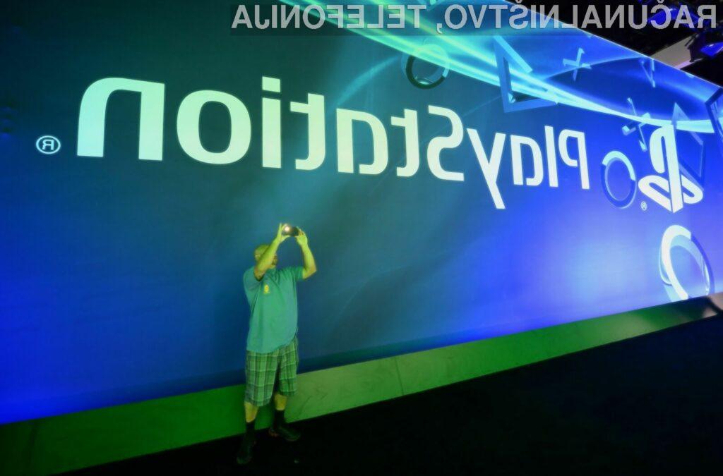 Igralni konzoli Sony Playstation 5 in Microsoft Xbox bi lahko luč sveta ugledali šele na začetku naslednjega leta.