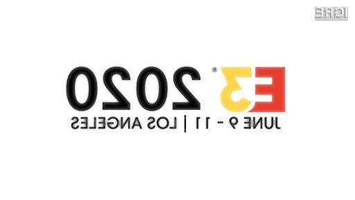 Sejem E3 vsako leto spremlja na milijone igričarjev po vsem svetu.