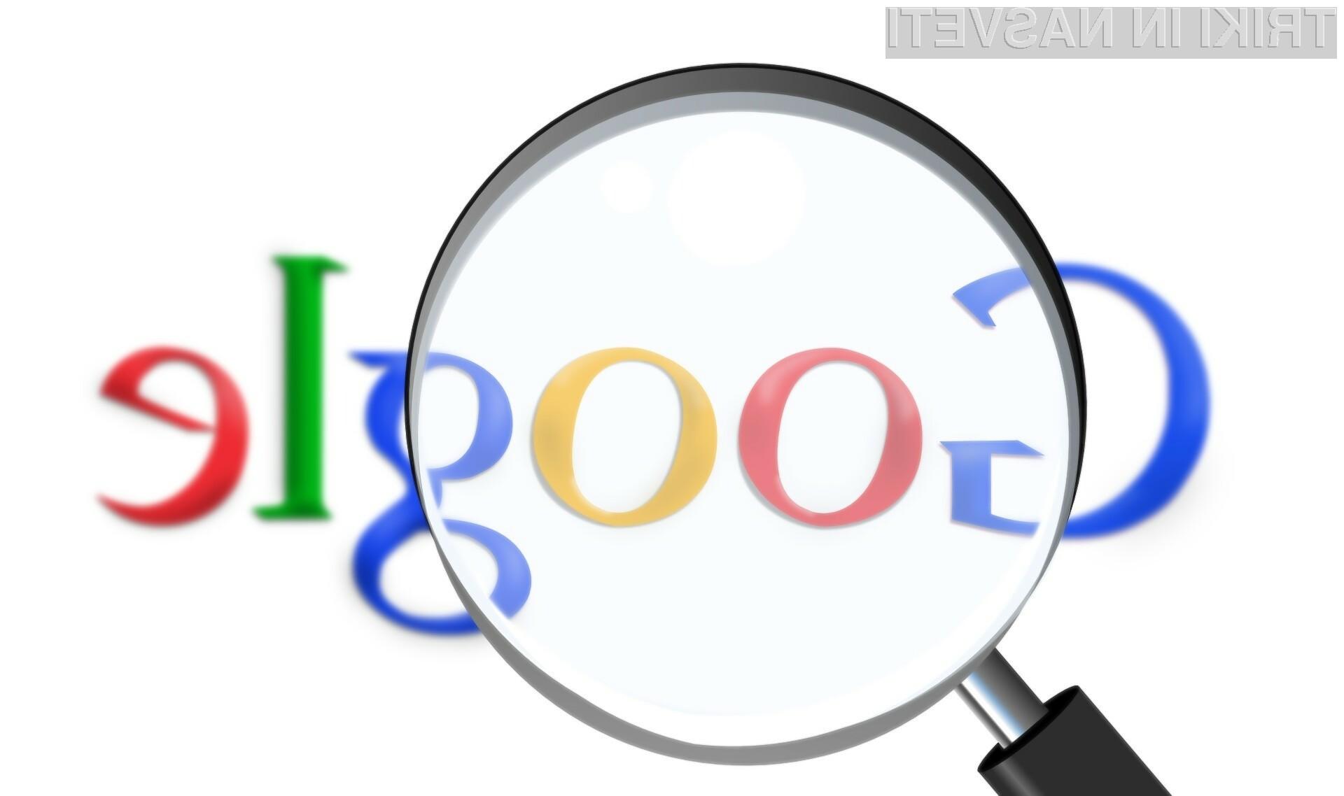 google-76522_1920.jpg
