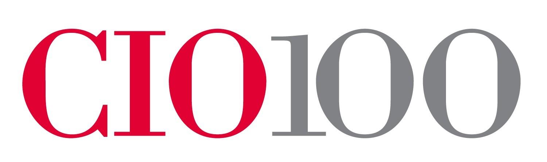logo_cio100.jpg