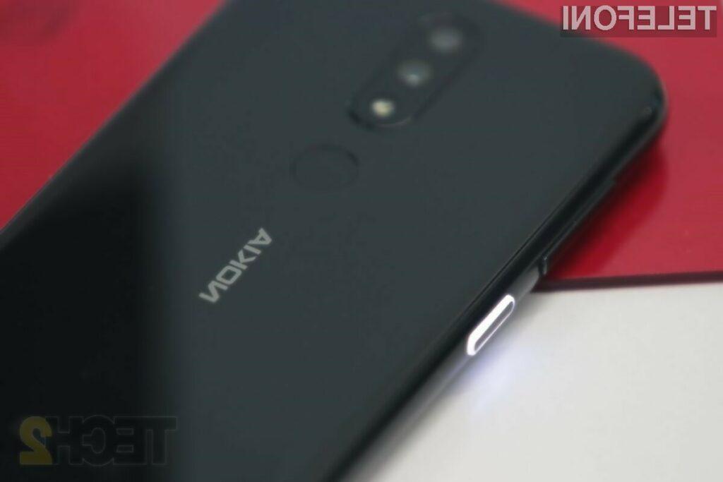 Novi Android bo prejela bogata paleta naprav Nokia.