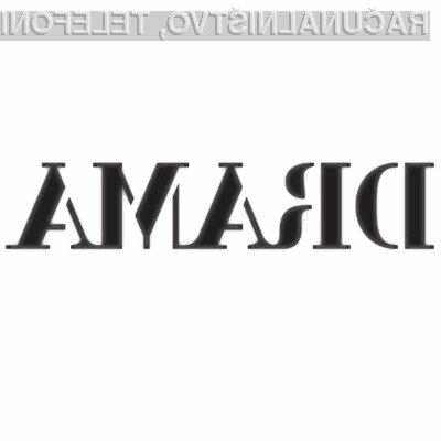 SNG Drama Ljubljana