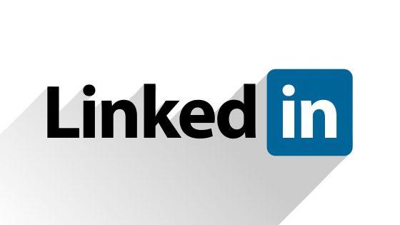 20 korakov do vrhunskega LinkedIn profila (1. del)