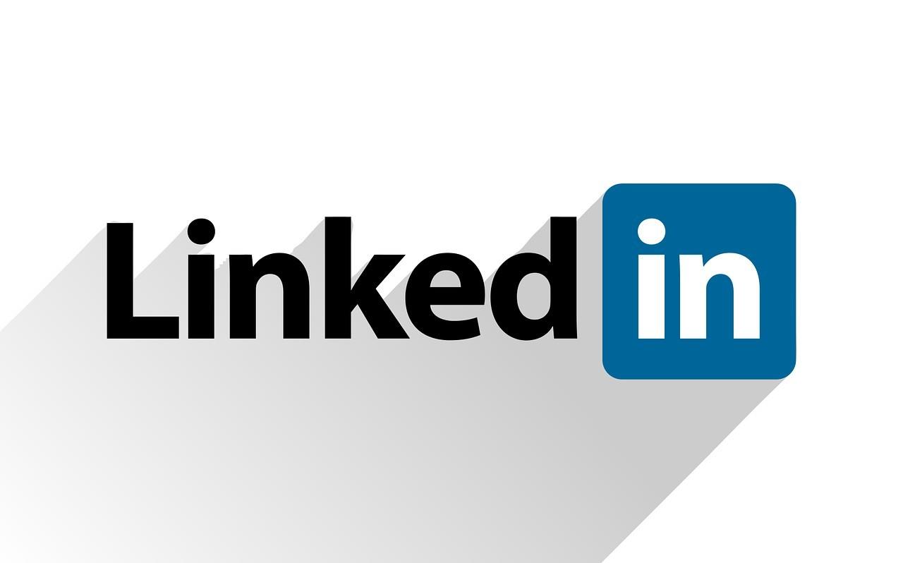 1_linked-in-2668692_1280.jpg