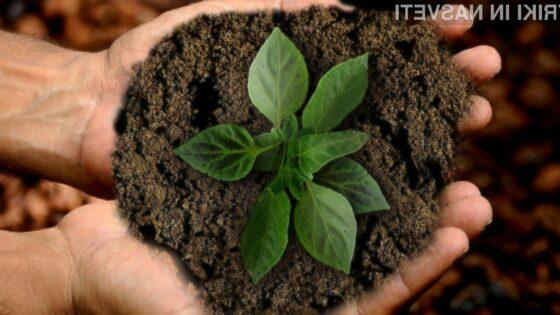 10 aplikacij za trajnostni način življenja