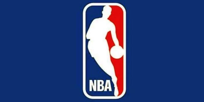 NBA partnerstvo z Microsoftom