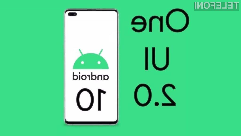 Operacijski sistem Android 10 nedvomno izboljša uporabniško izkušnjo pametnih mobilnih telefonov Samsung.