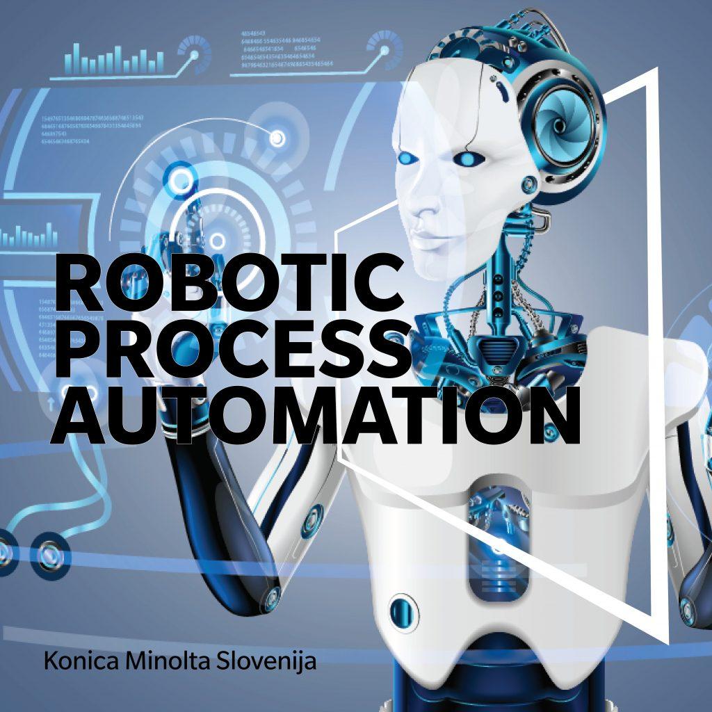 Zakaj je Robotic Process Automation (RPA) lahko cenovno ugodna možnost za katero koli podjetje?