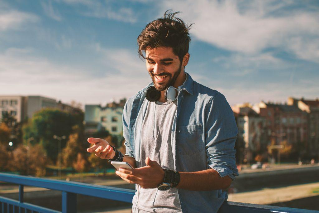 Med slovenskimi ponudniki je prav Telemach najboljše omrežje po uporabniški izkušnji.