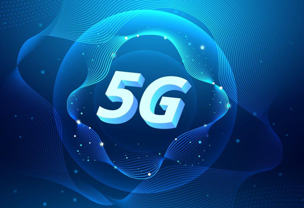 Telekom Slovenije in Iskratel sta v Iskratelovem proizvodnem obratu v Kranju vzpostavila testno omrežje 5G,  ki je prvi korak na poti razvoja rešitev za pametno industrijo.