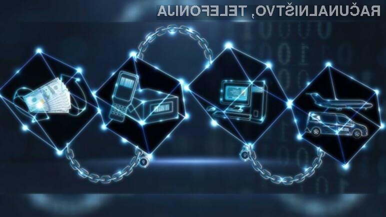 Prihodnost informacijske tehnologije v novi Covid-19 realnosti: 5 tehnoloških trendov