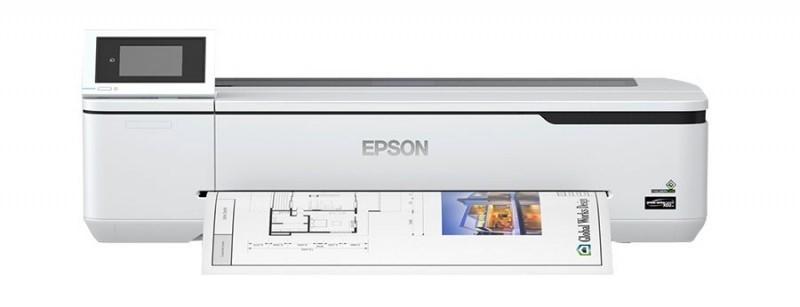 Epson SureColor T2100