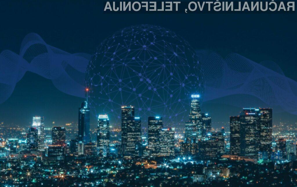 6G omrežja prihajajo leta 2030: vse, kar je trenutno znanega