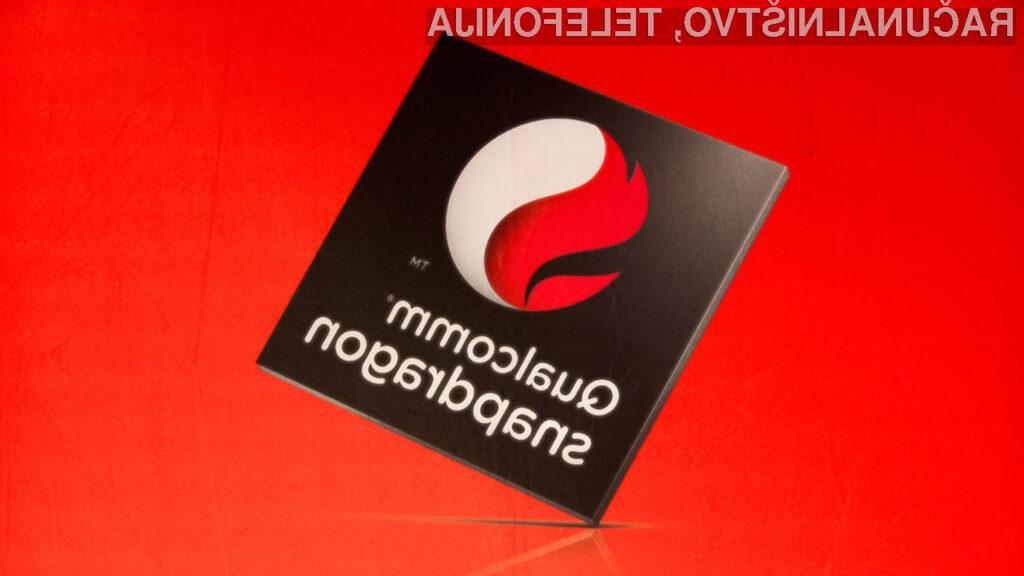 Qualcomm Snapdragon 768G je pisan na kožo igranju mobilnih iger.