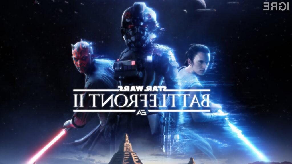 Igra je dobila še zadnji paket dodatne vsebine.