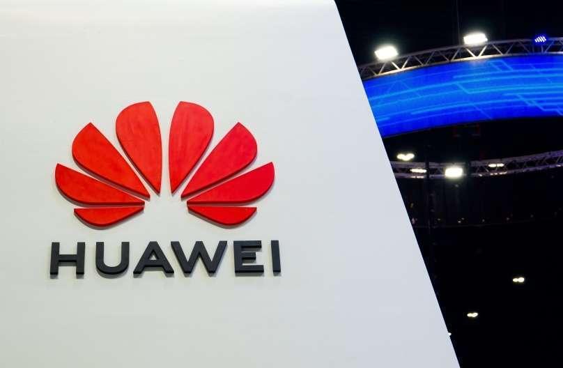 Huawei se je povzpel na 6. mesto najbolj inovativnih podjetij na svetu