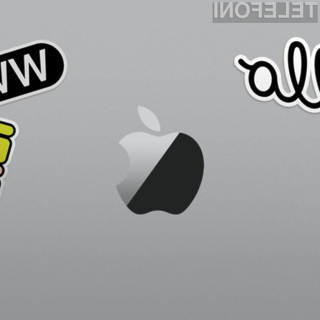 WWDC 2020: Vse novosti Applove razvijalske konference (1. del)