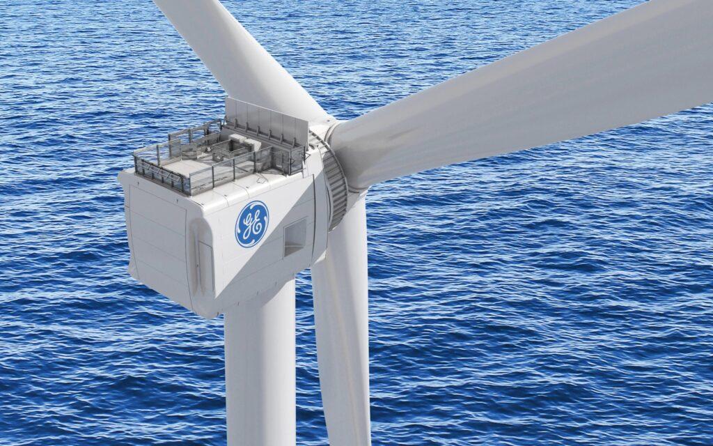 3D tiskanje se vse bolj uveljavlja tudi na področju vetrnih elektrarn!
