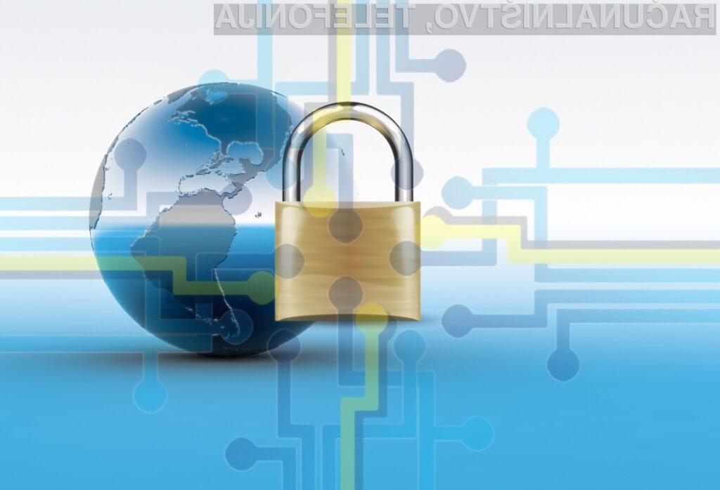Zakaj je SSL certifikat pomemben?