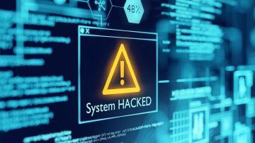Sodobni časi in kibernetska varnost