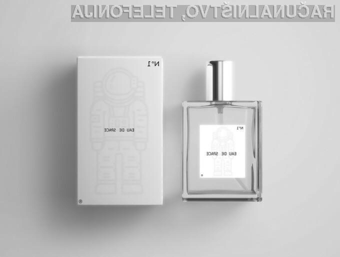 kreiran-parfem-s-mirisom-svemira_yrvhig.jpg