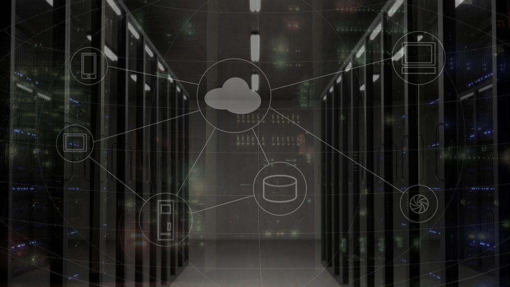 IBM Cloud popelje vaše podjetje v prihodnost