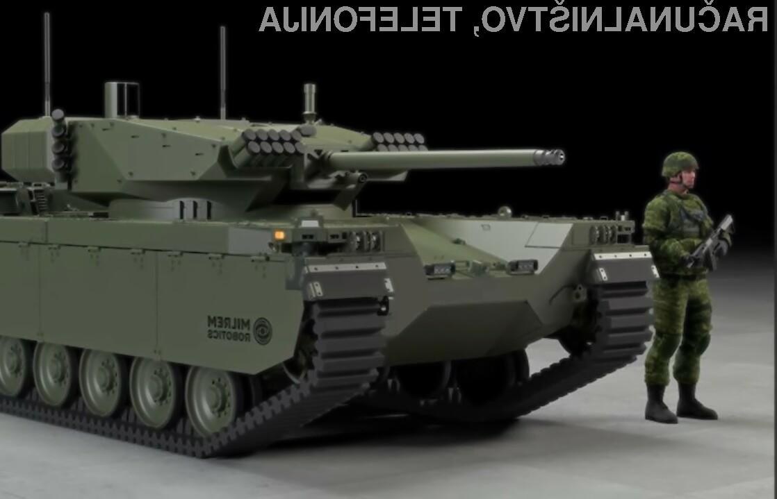 predstavljen-estonski-modularni-hibridni-mini-tenk-bez-posade-s-kojim-se_kf8byk.jpg