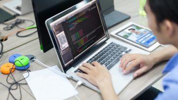 BREZPLAČNI spletni tečaj Excela