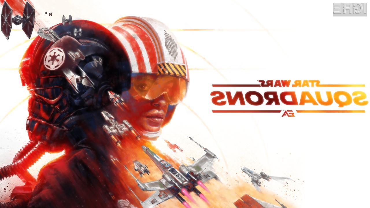 sw_squadrons.jpg
