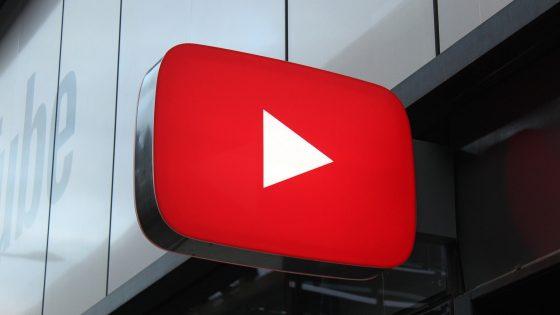 YouTube Premium in YouTube Music Premium: Vse, kar morate vedeti o teh storitvah