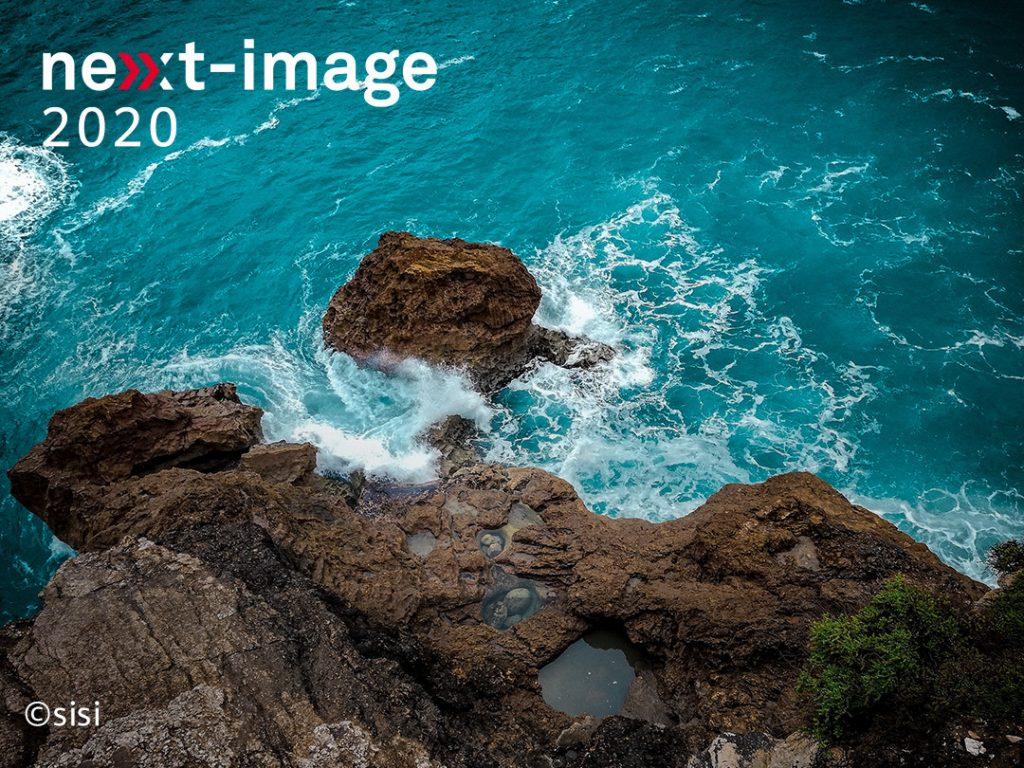 Svet skozi prizmo fotografij natečaja Next Image 2020