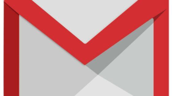 """Preizkusite dve novi Gmail lastnosti: """"Smart Reply"""" in """"Smart Compose"""""""