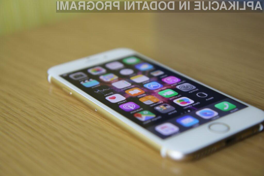 Apple Design Awards: Apple razglasil najboljše aplikacije leta