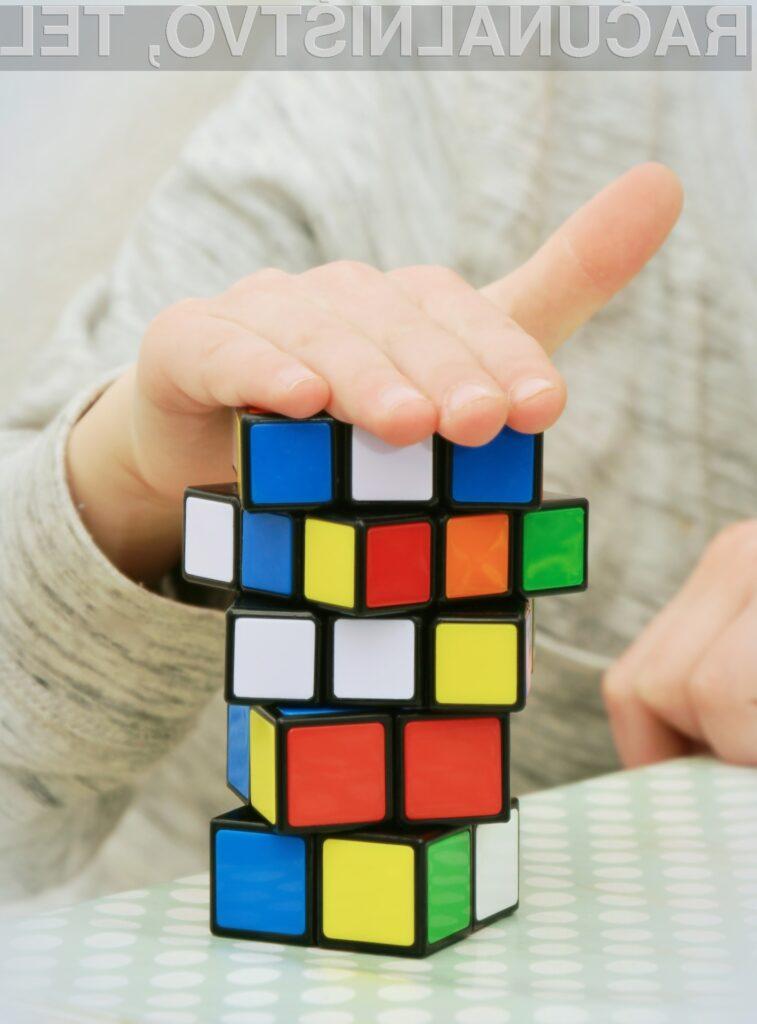 Štirje nasveti za učinkovito učenje novih znanj in veščin