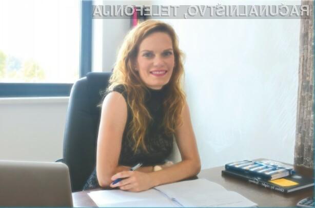 Avtorica članka je odvetnica Mina Kržišnik, LL.M., ustanoviteljica Odvetniške pisarne Kržišnik ter podjetja za pravno in tehnološko svetovanje IURICORN d.o.o.
