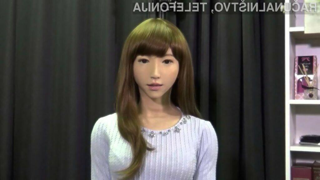 Roboti bodo prevzeli mesto glavnih igralcev tudi v celovečernih filmih.