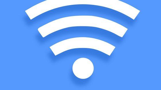 Ultimativni vodnik do boljše Wi-Fi povezave: 19 načinov, kako pospešiti hitrost vaše internetne povezave