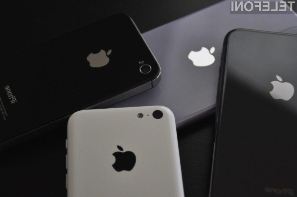 Si želite novega iPhona? Tukaj so 3 razlogi, zakaj počakati na iPhone 12
