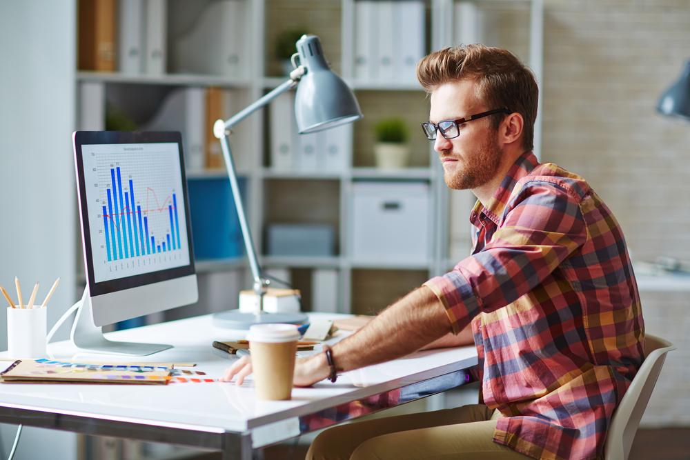 Pomanjkanje kompetenc je največja ovira za digitalno transformacijo organizacij